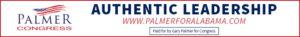 palmergp_digital-ad-wide_728x90-4