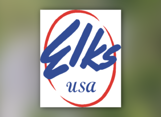 Bibb County Elks
