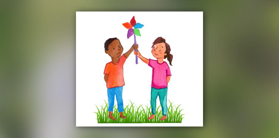 Central Alabama Regional Child Advocacy Center
