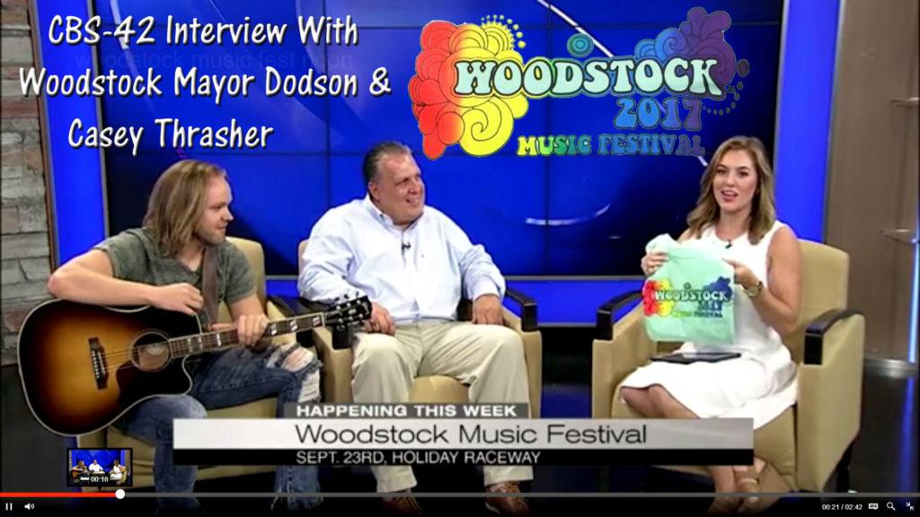 CBS-42-Interview