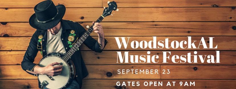Woodstock-Music-Festival