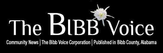 The Bibb Voice